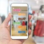 Innovative Personalization Tips for a Better Shopping Experience