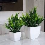 Purchasing The Best Artificial Plant For Your House