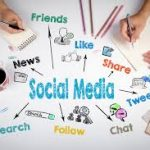 Social Media And Benefits – How They Can Help You In Your Marketing Efforts