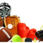 Sports Equipment and Sports Equipment Business Ideas